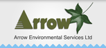 Arrow Environmental